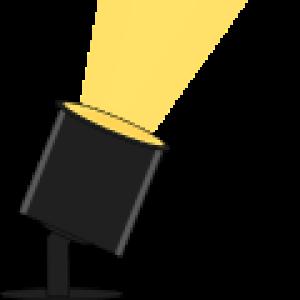 TRUTHPARADIGM.NEWS BOARD INDEX ➡️ TOPIC #SPOTLIGHTS ⬅️ Link Thumbnail | Linktree