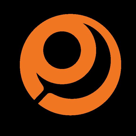 Payless Indonesia (PaylessIDCatalogue) Profile Image   Linktree