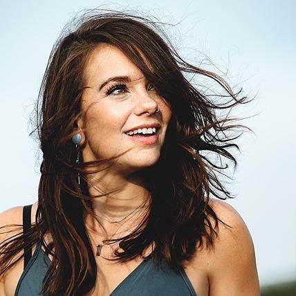 @laurenbruno Profile Image   Linktree