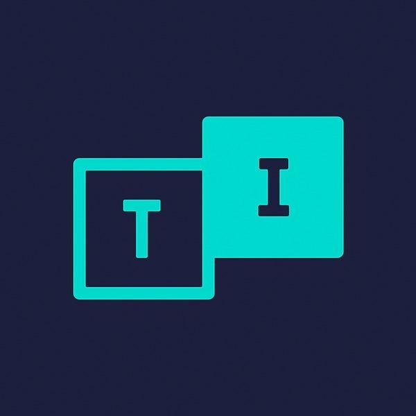 TuneIn Live Radio on TuneIn Link Thumbnail | Linktree