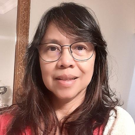 @audyjo Profile Image | Linktree