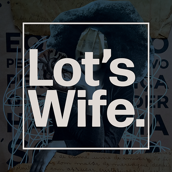 @LotsWife Profile Image | Linktree