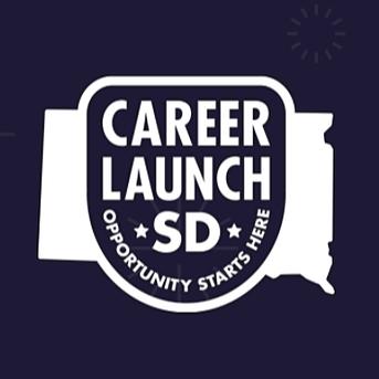 Career Launch (SFCareerAdvisors) Profile Image | Linktree