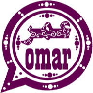 تحميل واتساب عمر (ObWhatsApp) Profile Image   Linktree