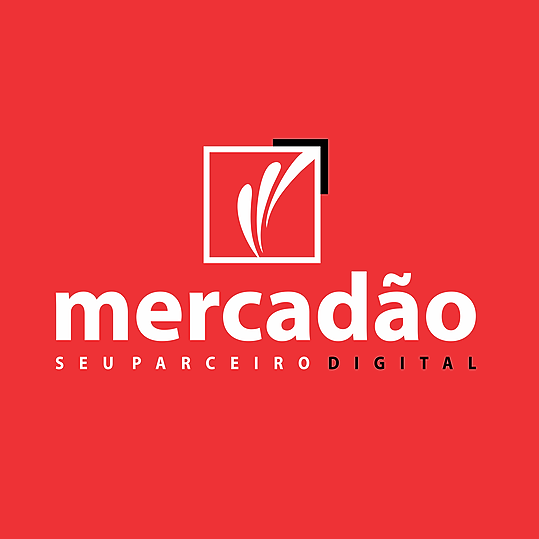 Mercadão Digital 🚀🚀🚀 (mercadaodigitalmkt) Profile Image | Linktree