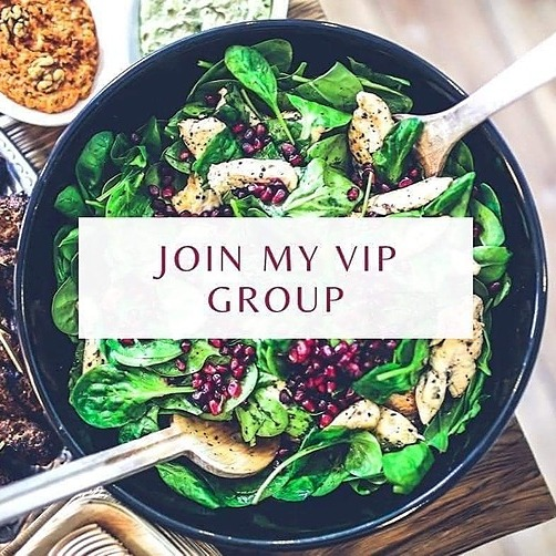 Angie Lampe @alampepc VIP Group Link Thumbnail   Linktree