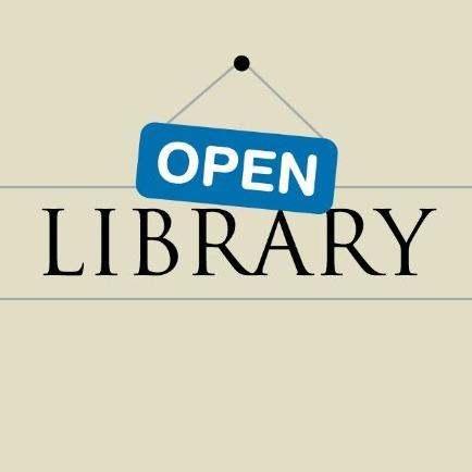 GLOBAL ENGLISH SCHOOL CALICUT Open Library Link Thumbnail   Linktree