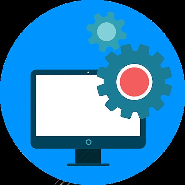 KPP PRATAMA KEBUMEN Download Aplikasi Perpajakan Link Thumbnail   Linktree