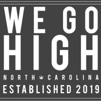 We Go High NC's 2020 Cannabis Census