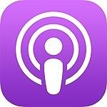 Imagineer Podcast Listen on Apple Podcasts Link Thumbnail   Linktree