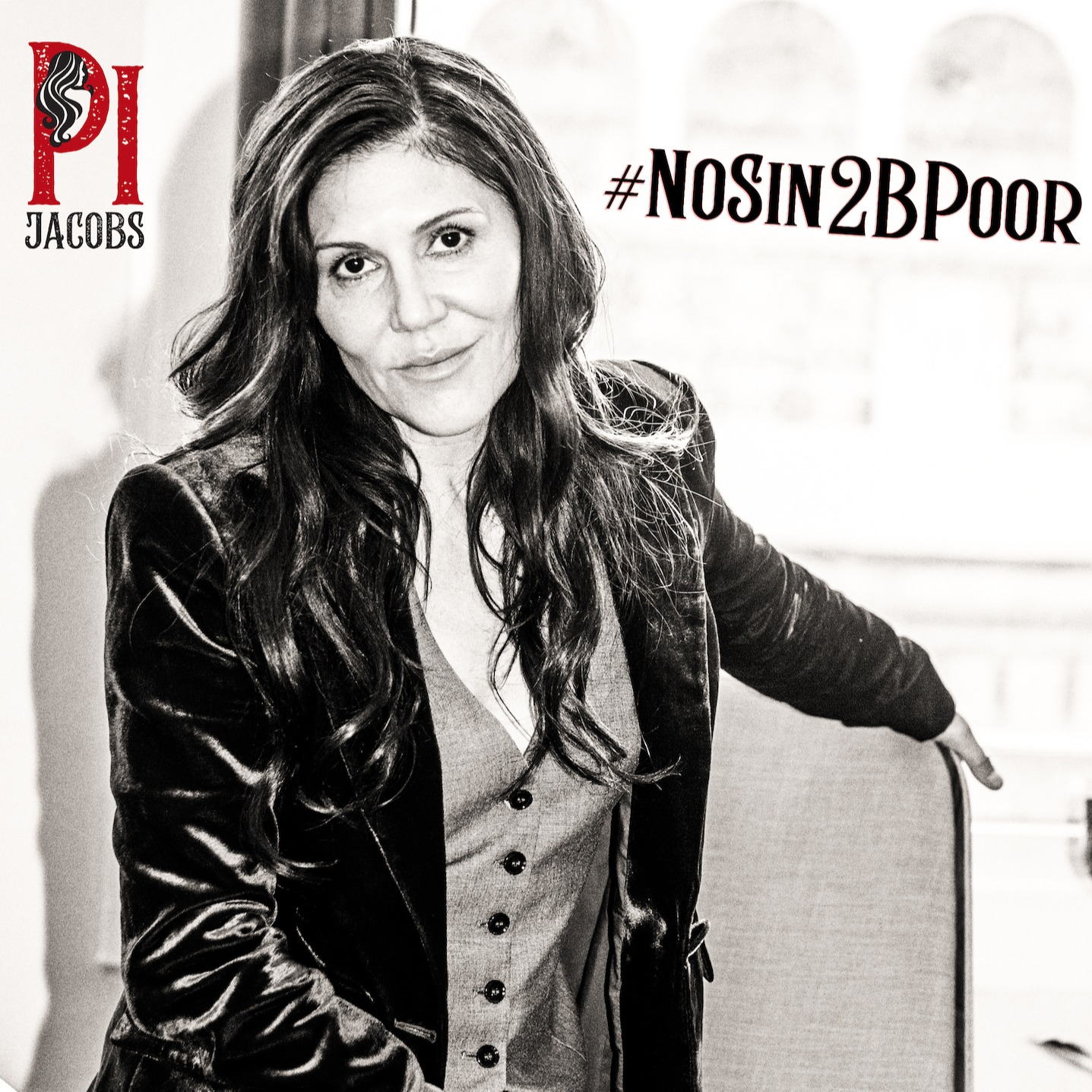 @PiJacobs Profile Image | Linktree