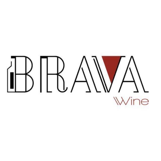@lojabravawine Profile Image | Linktree