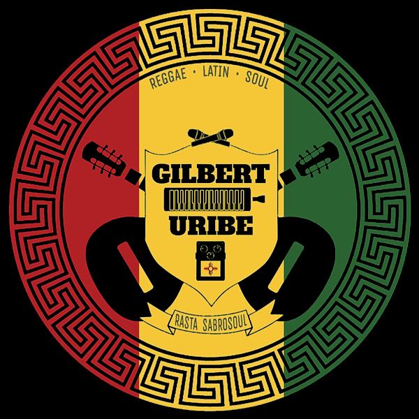 @GilbertUribe_Musician505 Profile Image | Linktree