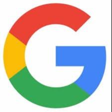 @chianti_nono Googleページ Link Thumbnail | Linktree
