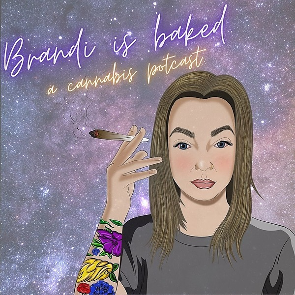@Brandiisbaked Profile Image   Linktree