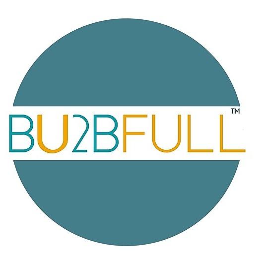 @bu2bfull Profile Image   Linktree