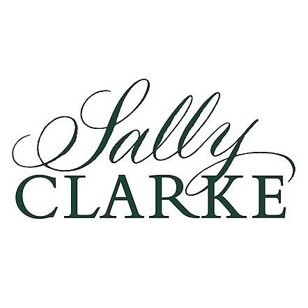 @sallyclarke Profile Image | Linktree