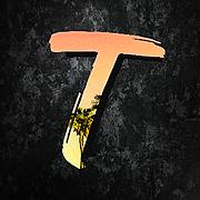 @Trapxcan Profile Image   Linktree