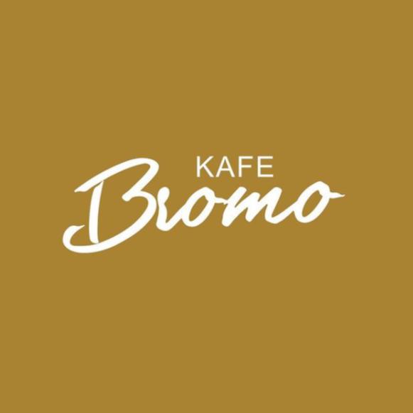 Bromo Reservation