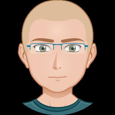 @marco.breveglieri Profile Image | Linktree