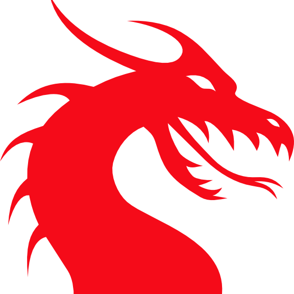 @dragon_pharma Profile Image   Linktree
