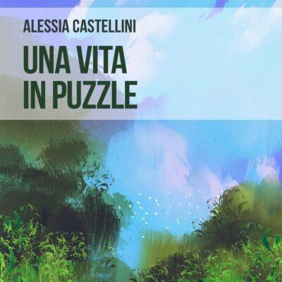 l'Angolo Una vita in puzzle - Alessia Castellini Link Thumbnail   Linktree