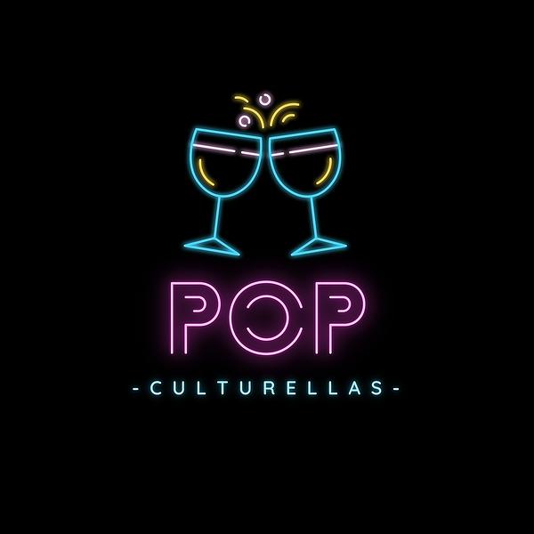 @popculturellas Profile Image | Linktree