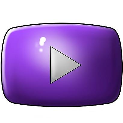 Phantom Esports Phtm YouTube Link Thumbnail | Linktree