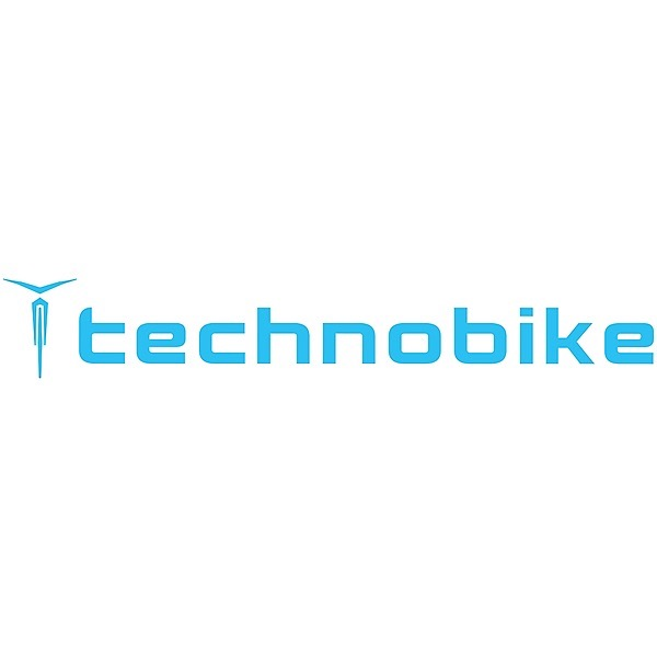 @technobike.indonesia Profile Image | Linktree
