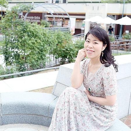 @yukoabe Profile Image   Linktree
