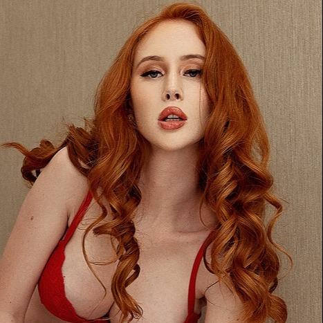 @xLeninaCrowne Profile Image   Linktree