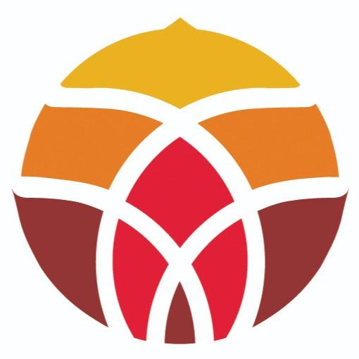 @nzpsa Profile Image   Linktree