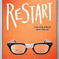 Restart Read Aloud