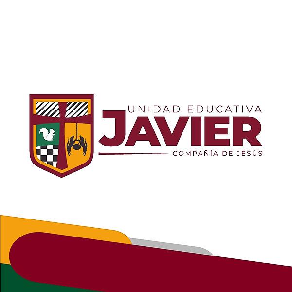 Unidad Educativa Javier (uejavierec) Profile Image   Linktree