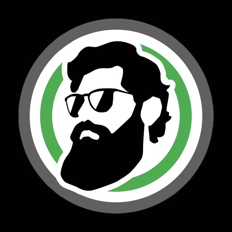 @OFugazz Profile Image | Linktree