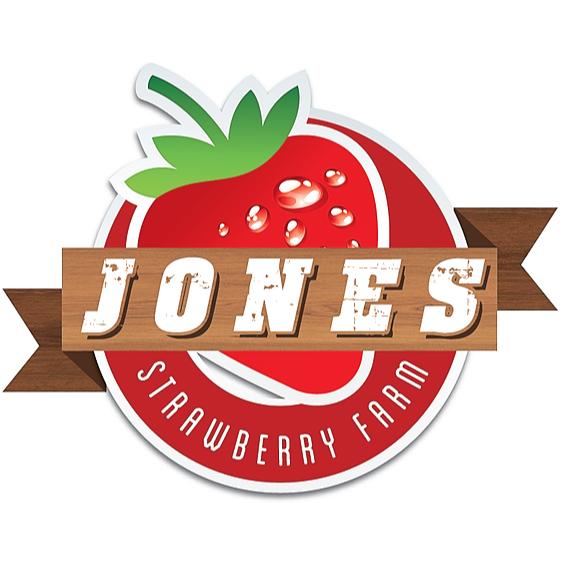 Jones Strawberry Farm (jonesstrawberryfarm) Profile Image   Linktree