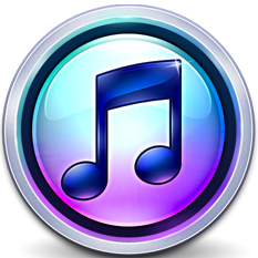Exclusive iTunes Promotion: Rank Top 10-100 Charts Guaranteed