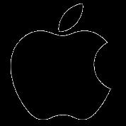 Rimes Catcher Apple Music Link Thumbnail | Linktree