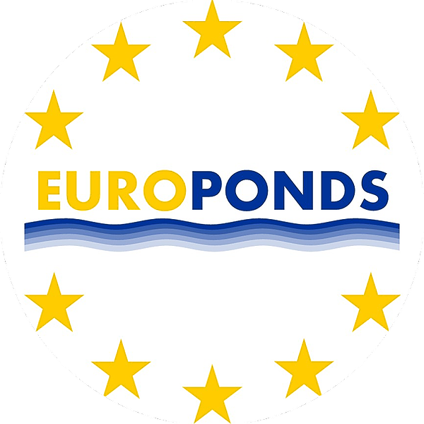 @europonds Profile Image | Linktree