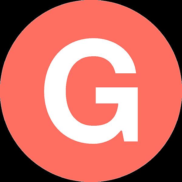 @GeniusJW Profile Image | Linktree
