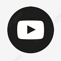 PiesaruL Youtube Link Thumbnail | Linktree