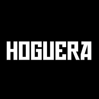 @hoguerabanda Profile Image | Linktree