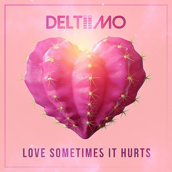 Love Sometimes it Hurts - Spotify