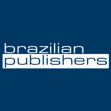 @brazilianpublishers Profile Image | Linktree