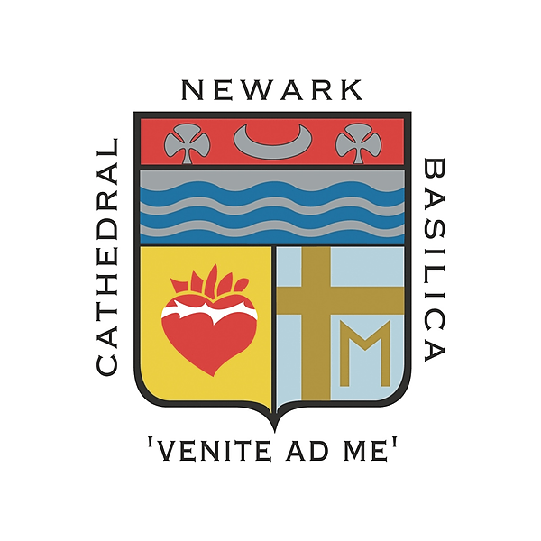 Cathedral Basilica (newarkbasilica) Profile Image   Linktree