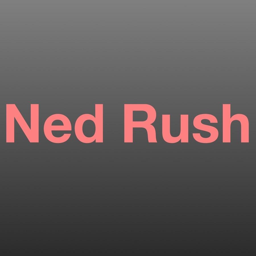 @nedrush Profile Image   Linktree