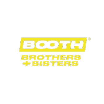 Booth Brothers # 033 - Xaver
