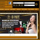 VIP4DP DAFTAR / LOGIN Link Thumbnail   Linktree