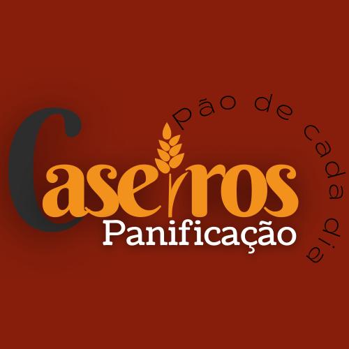 @cas.eiro Profile Image | Linktree