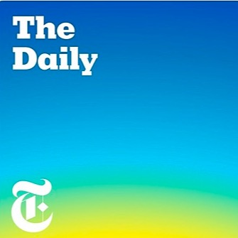 @lifespanbook New York Times - The Daily Link Thumbnail   Linktree